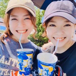10/27 HCCC 秋のお散歩フィルム撮影会 開催のお知らせ