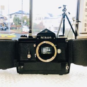 *デジカメ・フィルムカメラ・レンズ高価出張買取り*
