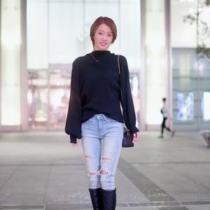 11/24 HCCCモデル撮影会開催・モデルさん追加のお知らせ