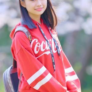 2020年 2/2 美少女アイちゃん・モデル撮影会 開催のお知らせ
