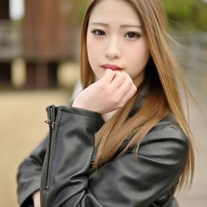 1/31 HCCCモデル撮影会・開催のお知らせ