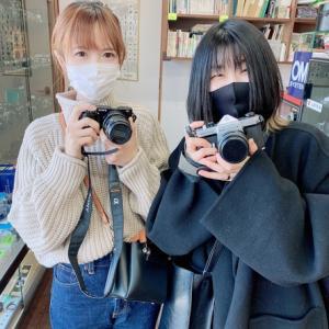 2/21 「浜松カメラ女子の集まり」