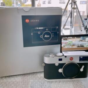 *デジタルカメラ・レンズ高価出張買取り*