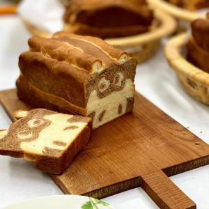 パン単発レッスン&天然酵母パン教室