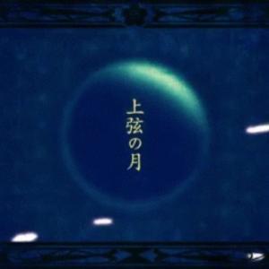 今日は、おとめ座の上弦の月。どんな日になりそう?