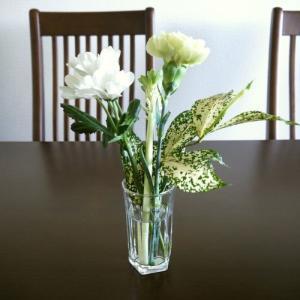 ときめきが続く、お花の定期便bloomee(ブルーミー)♪体験レポート♪
