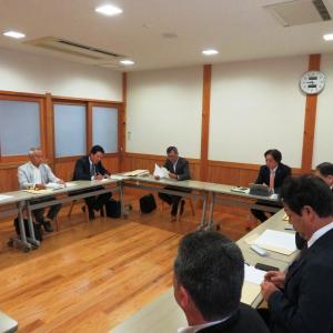 ◆議会活性化特別委員会