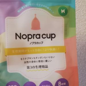 ノプラカップで温泉に。女三代近所旅。
