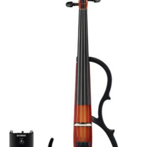 サイレントバイオリンが欲しい