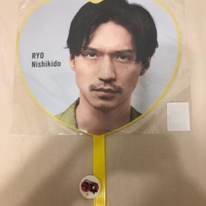 関ジャニ∞ 十五祭 グッズ プレ販