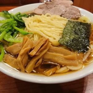 「いきなり!ステーキ」売上不振で店頭に張り紙(今日のJ-CASTニュース)