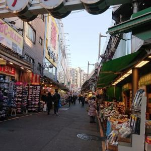 コロナウイルス問題 ギリギリすれすれの出張相談  千葉県東庄町もご相談で たびたび出張