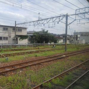 吉野家 コロナで大量閉店(朝日新聞ネットニュースから)