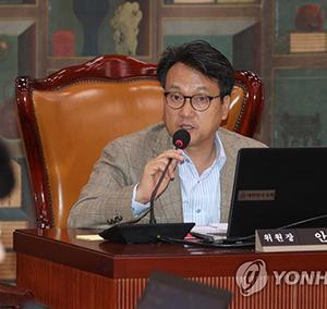 「旭日旗持ち込み禁止」というローカルな決議を日本に押し付けようとする、南鮮の無礼と非常識
