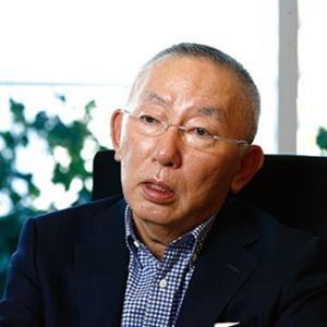 ユニクロ柳井正の「日本最悪論」に異議あり