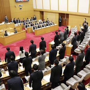 川崎市で成立した「ヘイト禁止条例」は日本人差別である