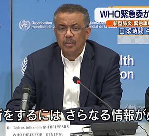 政府は、東京五輪が「ウイルス五輪」になる可能性を消し潰すべきだ