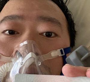 李文亮医師の死をも利用する中共という人災国家