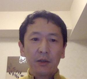 告発動画を削除した岩田医師と、ANAホテルに梯子を外された特定野党