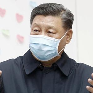 国民はどこまでボケるのか? ~ 中共の仮想敵づくりと、日本メディアの罪