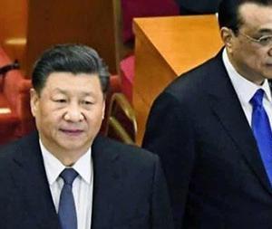武漢ウイルス拡散と香港侵略で理由は十分 ~ 安倍総理は習近平国賓来日中止の判断を