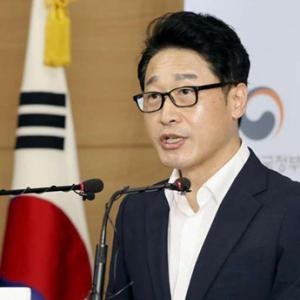 戦略的放置継続が是 ~ 南鮮が勝手に期限を切って逆ギレし、WTOへ提訴の噂