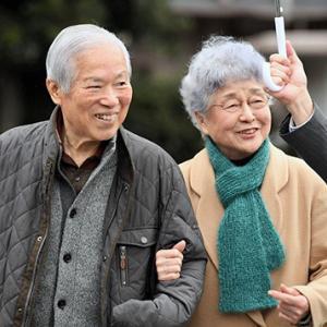 日本は国家と言えるのか ~ 横田滋さんの訃報に接して思うこと