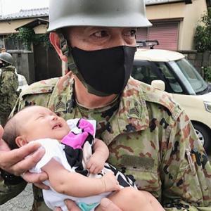 九州豪雨災害 ~ 「コンクリートで人を守れ」