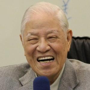 """""""アジアの巨人""""逝く ~ 李登輝元台湾総統、97歳で鬼籍へ"""