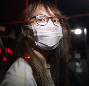 独裁国家によって蹂躙される人権 ~ 日本は中共包囲網に積極参加せよ
