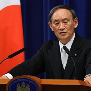 """菅内閣高支持率発進、""""新生""""立民党は相変わらずの低空飛行"""