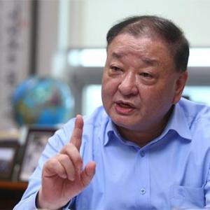 日韓関係改善とは笑わせる ~ 次期南鮮駐日大使の過去の無礼と反日強硬論