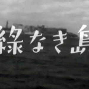 NHK受信料不払いに懲罰という閣議決定を批判する