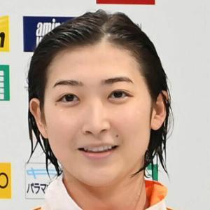 池江璃花子選手に「五輪辞退しろ」と要求する五輪反対運動のバカども