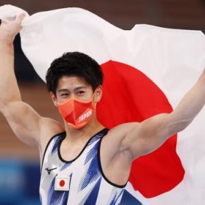「選手個人がスゴイ。日本がスゴイわけではない」の無意味さ