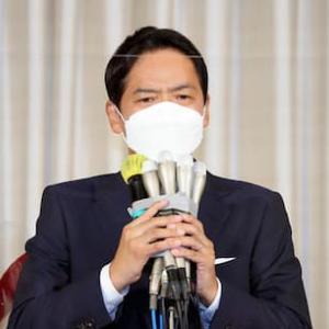 横浜市長選の敗北で激化する自民党の党内政局