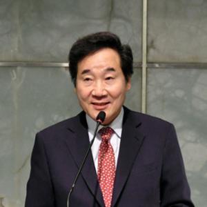 南鮮首相が持ってくる「ディールにならないディール」