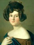 ワーグナーの劇的な半生 - 「コロンブス 」序曲(テイト / バイエルンR.S.O.盤 )と、歌劇「恋愛禁制 」序曲(サヴァリッシュ / フィラデルフィアO.盤 )を聴く(EMI )。