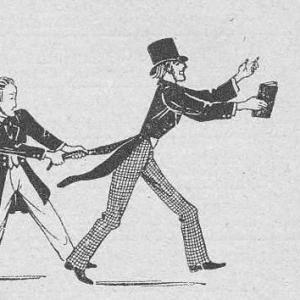 ワーグナーの劇的な前半生 - 小説「ベートーヴェンまいり 」Eine Pilgerfahrt zu Beethoven 高木卓 / 訳(岩波文庫 )を読む。