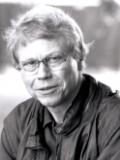 ハリー・クプファー逝く - 1978年バイロイト「さまよえるオランダ人 」 (ワーグナー )が、その後「読み替え演出 」の時代を決定づけた。