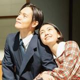 NHK朝ドラ「エール」の今後に期待 - 言葉とは「あべこべ」な本心を隠す「椿姫」(ラ・トラヴィアータ )