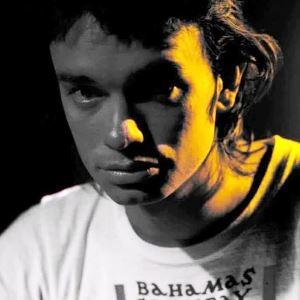 ジャコ・パストリアス ~ A Remark You Made 23.ニュー・アルバム構想と「バードランド」