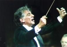 「ウィーンのバーンスタイン(オン・ベートーヴェン・ア・セレブレイション )」 Bernstein on Beethoven A Celebration In Vienna