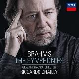ブラームス第4交響曲の冒頭「削除された4小節」が聴ける シャイー/ライプツィヒ・ゲヴァントハウスO.(デッカ )盤に収録された貴重トラックは、なぜ第1楽章エンディングから中途半端に始まっているのか