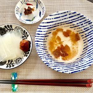 〜ファスティング終了〜ほぼ6日ぶりの食事