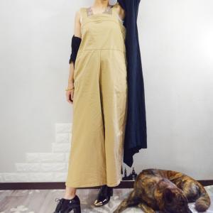 15000円以上で50%オフになるクーポン!!!気になるファッションアイテム☆