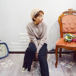 楽天年間ランキング2019☆レディースファッションで気になったアイテム♪