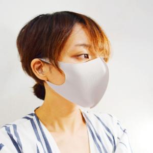 冷感マスク届きました♪&楽天、クーポン使用で40%、50%オフになるアイテムピックアップ!!