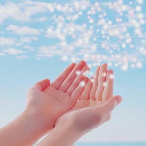 オンラインセミナー『あなたの夢・願望の叶え方教えます!!』