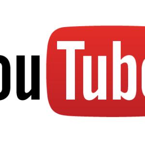 最新版・YouTubeを見る方法